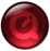quicktime player download button